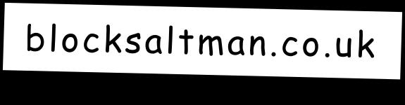 blocksaltman.co.uk